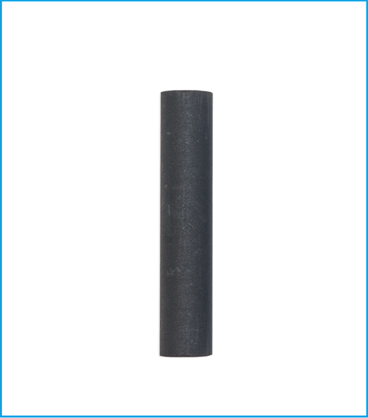 AA Webshop  CARBON  FILTER CANDLE