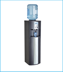 4400Fizz Ambient Cold Bottled