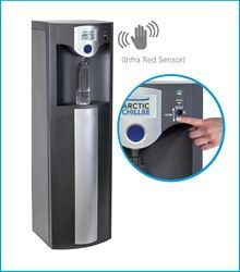 ArcticChilll 88 CL2 Contact-Less Water Cooler