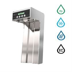 DRINK TOWER Tap COSMETAL from AA First